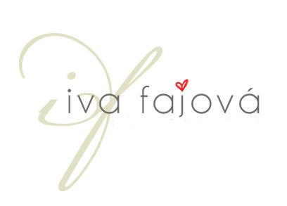 Iva Fajová